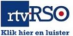 Luister RSO Radio Live