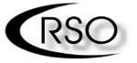 rso_logo