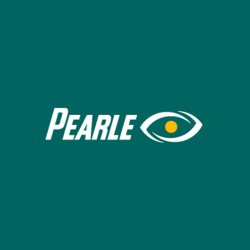 Pearle