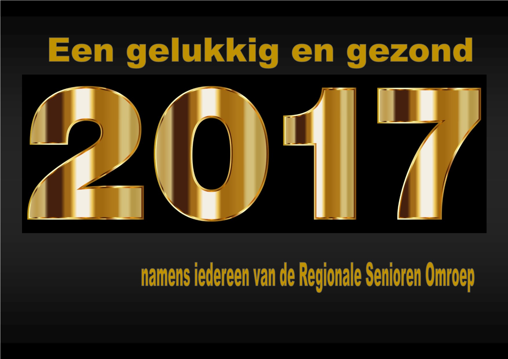 2017-wens