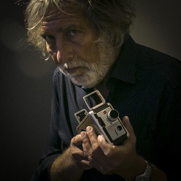 johan-zwart-cameraman-en-fotograaf