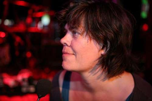 Karin Noeken