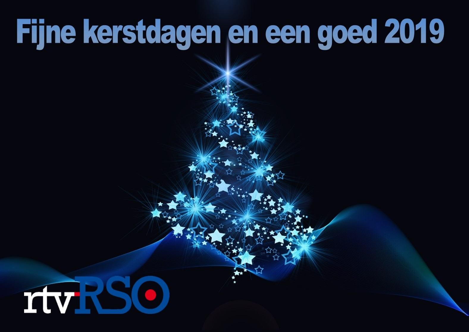 Kerst RSO