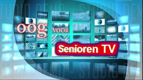oog-voor-senioren-tv