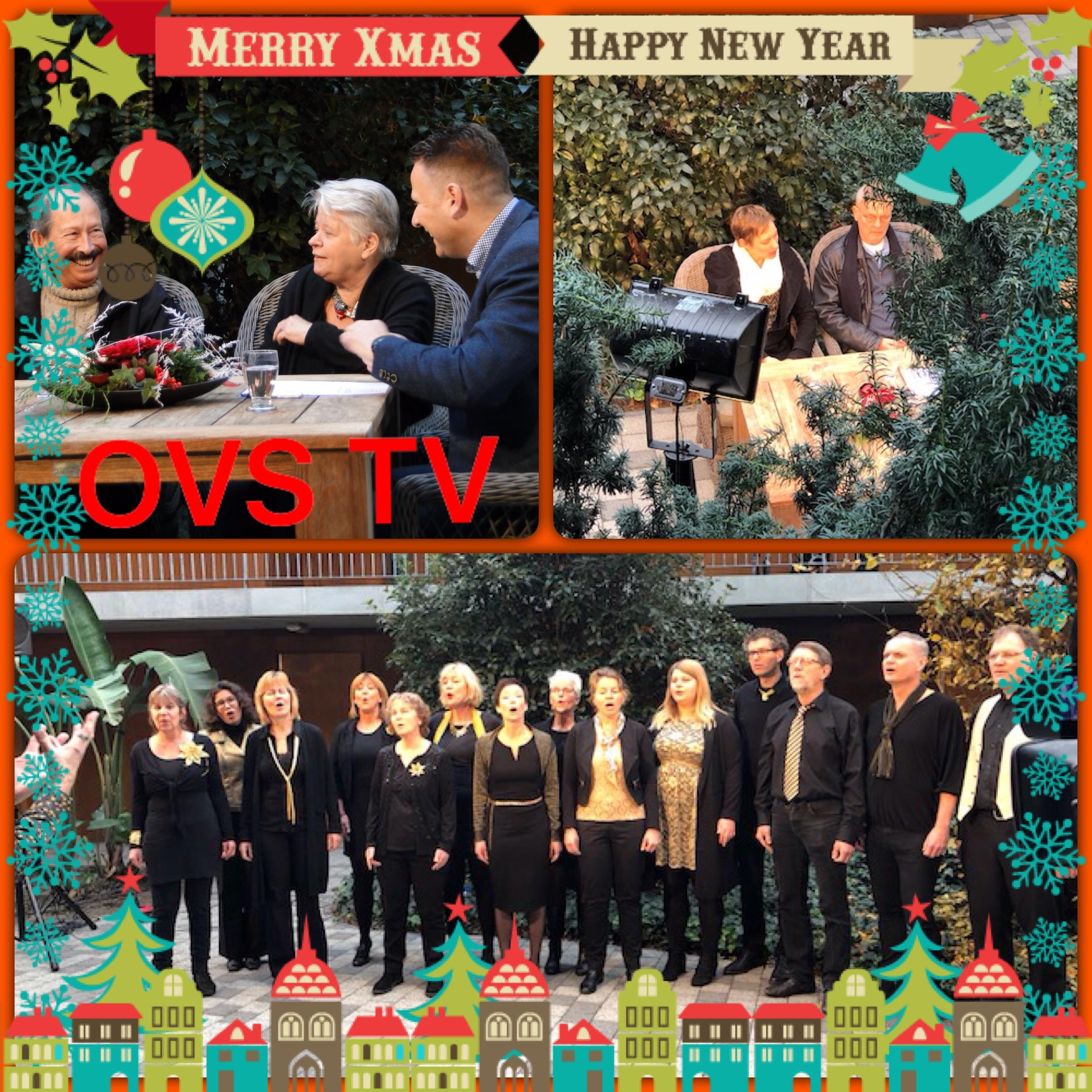 OVS TV 10-12