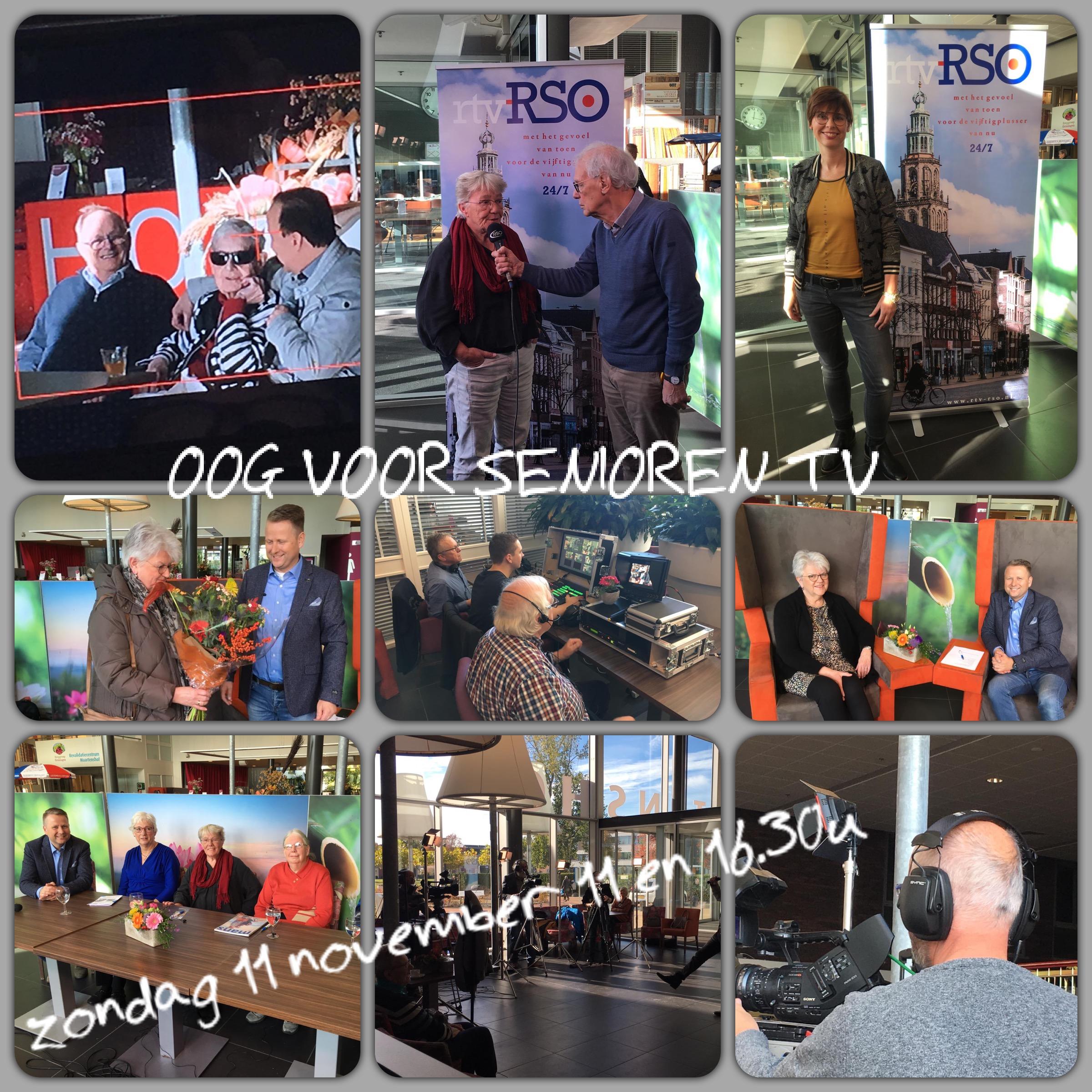 OVS TV 11-11
