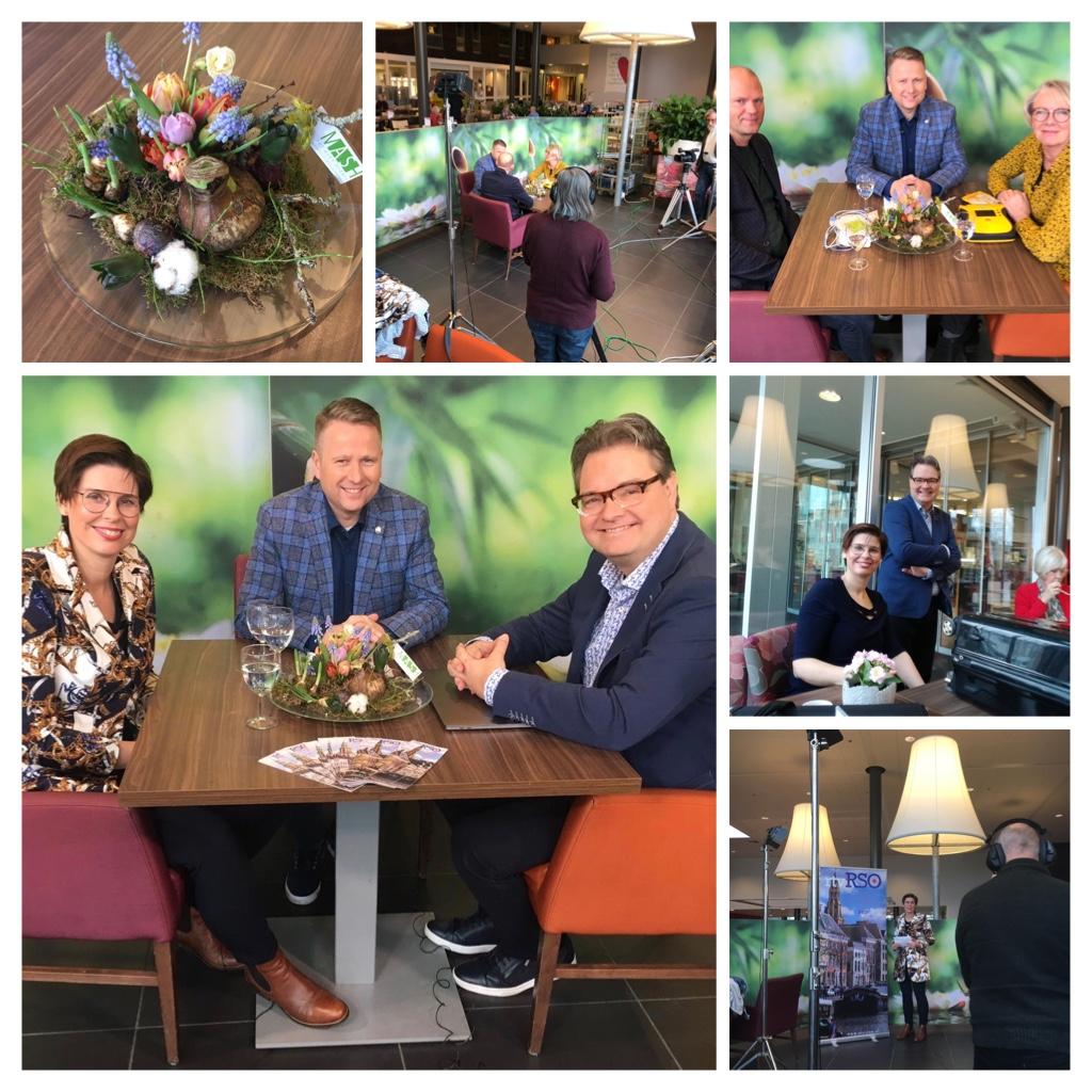 OVS TV februari