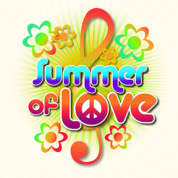 Summer_of_Love_Square_Fhkwfng.2e16d0ba.fill-360x360