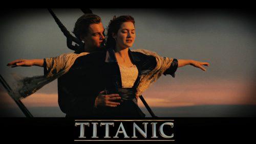 titanic-3d-wallpaper-2012-movie