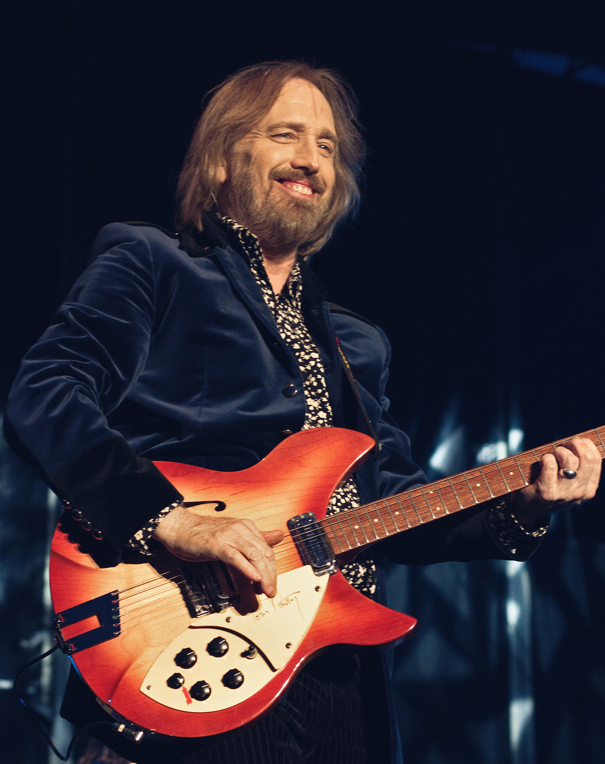 Tom_Petty_Live_in_Horsens_(cropped2)