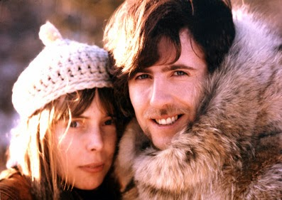grahamnash-jonimitchell