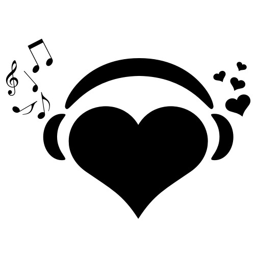 muzieknoten_hartjes_koptelefoon