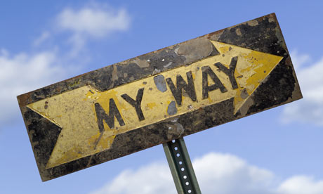 one-way-road-sign-my-way-0011