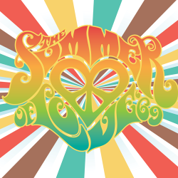 psychedelic-orchestra-summer-love-67