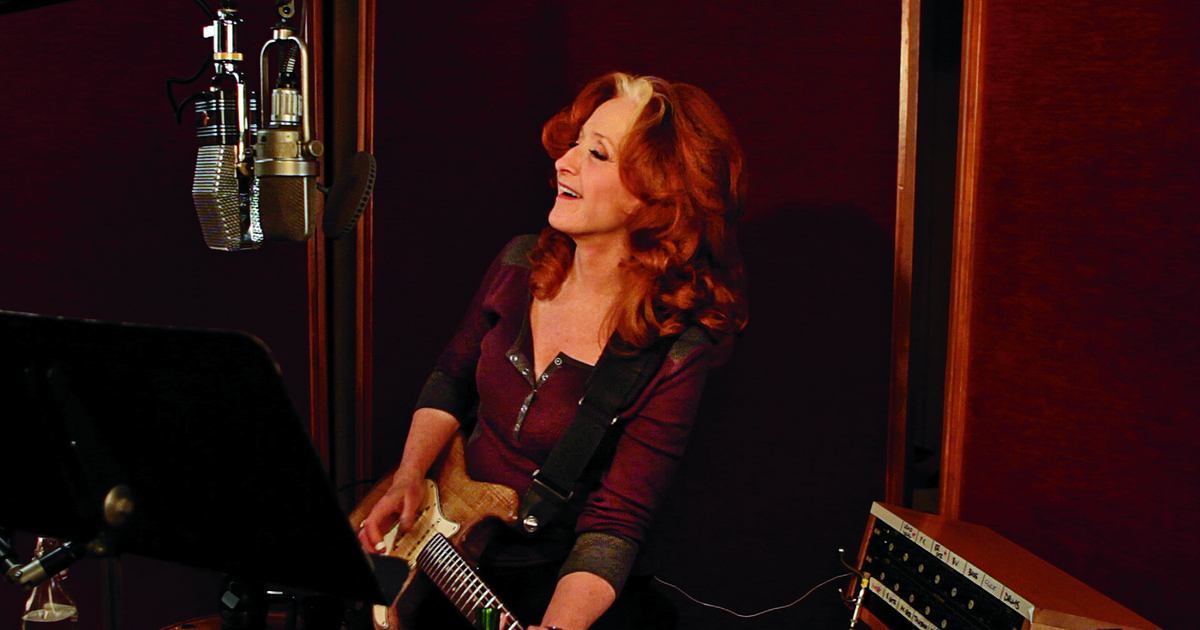 rs-216463-Bonnie-Raitt__-Photo---Jason-Farrell