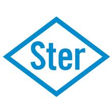 ster-220