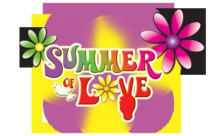summer-of-love