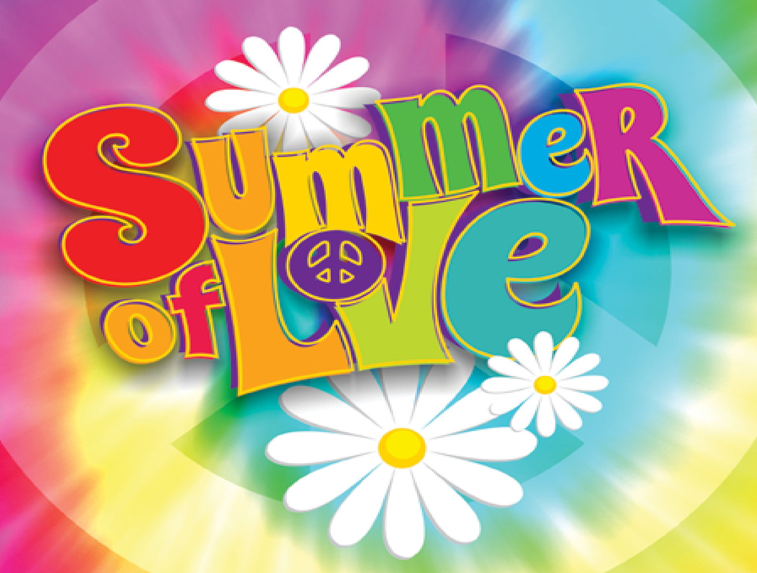 summer_of_lovelogo_new