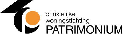 logo-patrimonium