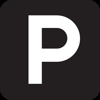 parking-99212__340