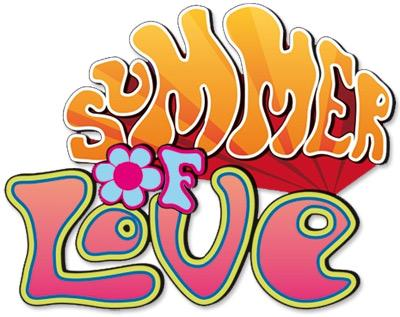 summeroflovegraphic