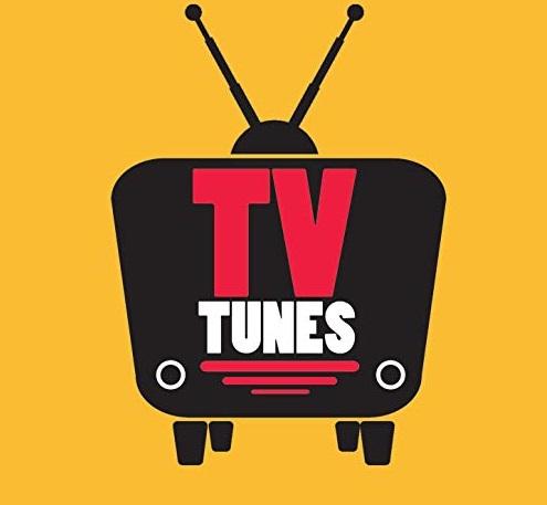 tv tunes